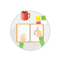 Planung Deines Projektes