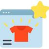 Wir zeigen Dir, wie Du schnell positive Produktbewertungen aufbaust. Somit erhöhen wir das Interesse an Deinem Produkt.