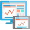Wir automatisieren das Handling Deiner Marktplätze, sodass Du Dich auf wichtigere Dinge konzentrieren kannst.