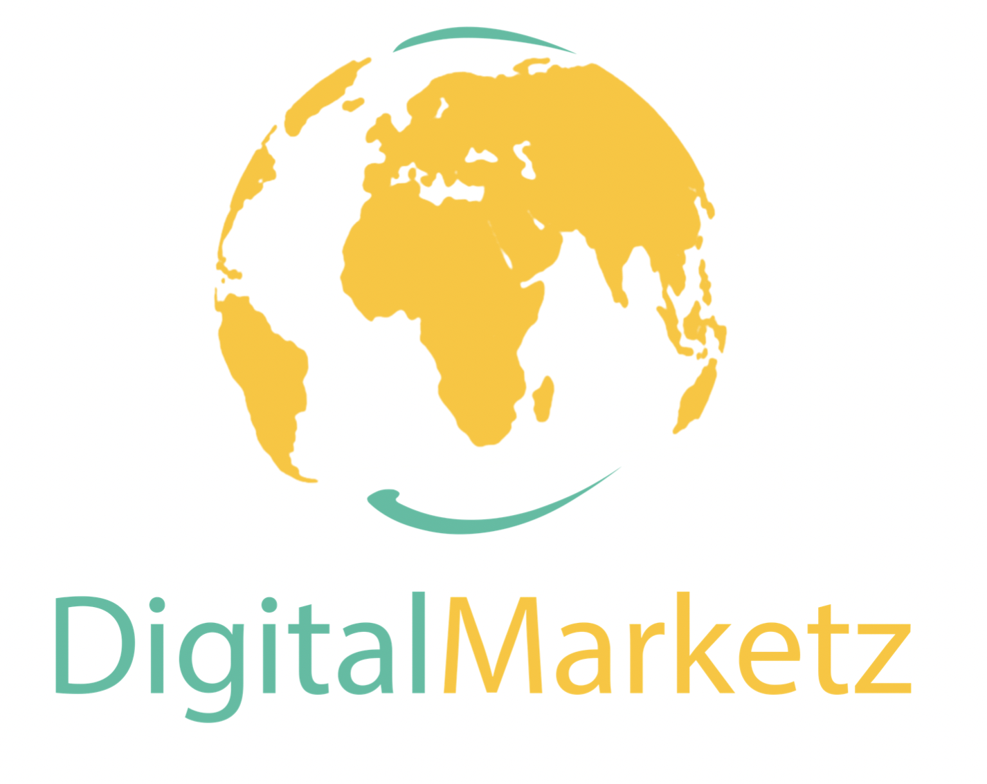 Digital-Marketz.de