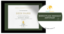 Digital Marketz