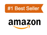 amazon-best-selling-products-2019